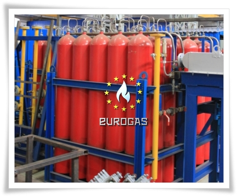 site:europagaz.ru, cng station 200, gas, +7 495 7294718, EUROGAS MOSCOW RUSSIA