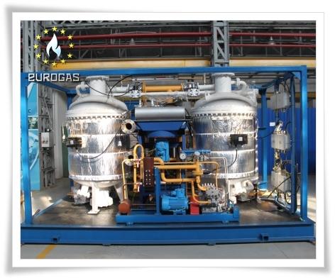 site:europagaz.ru, агнкс 175, агзс 175, метан, cng station 175, gas, +7 495 7294718, EUROGAS MOSCOW RUSSIA