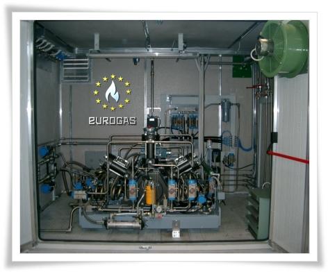 site:europagaz.ru, cng station 450, gas, +7 495 7294718, EUROGAS MOSCOW RUSSIA