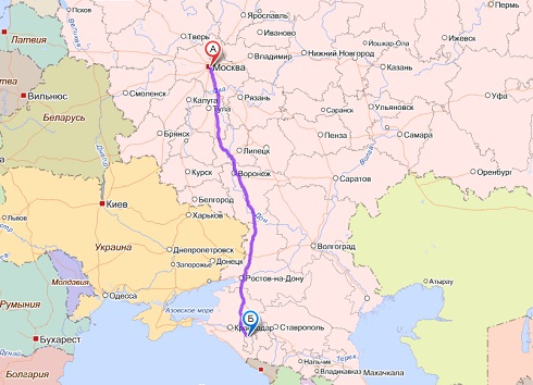 АГНКС,  AGNKS, производство, шефмонтаж, проект под ключ от ЗАО ЕВРОГАЗ