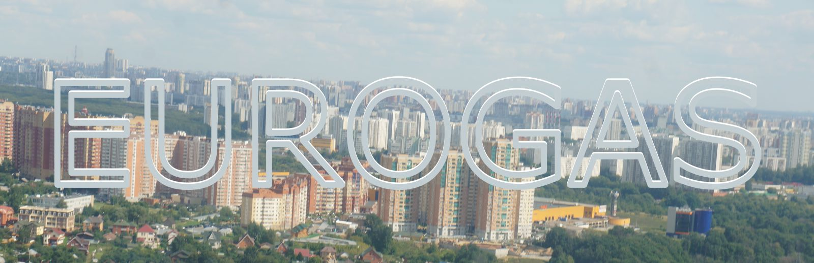 site:europagaz.ru, agnks, agzs, cng station, gas, +7 495 7294718, EUROGAS MOSCOW RUSSIA