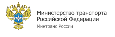 www.europagaz.ru