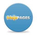 site:europagaz.ru,агнкс,агзс,метан,agnks,agzs,газ,cng station,gas, +7 495 7294718, EUROGAS MOSCOW RUSSIA,ЕВРОГАЗ